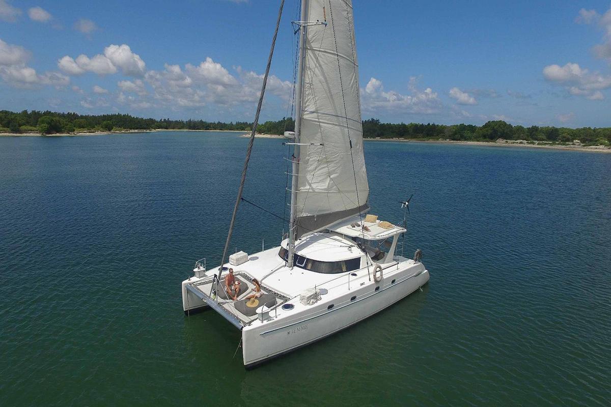 YS_Charter_Voyage_Jemme_Header