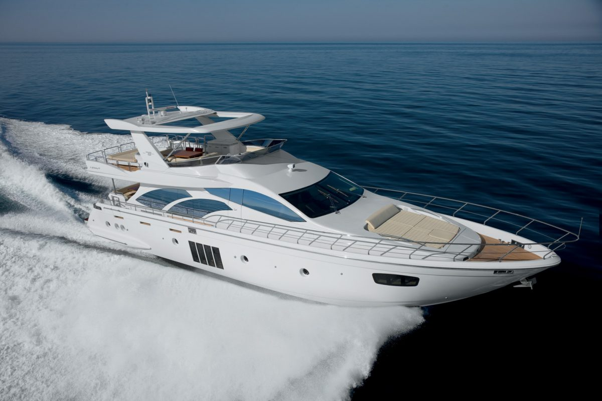 YS_Sales_Azimut_78_Fly_Header
