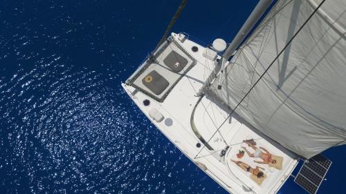 YS_Charter_Voyage_Jemme_02