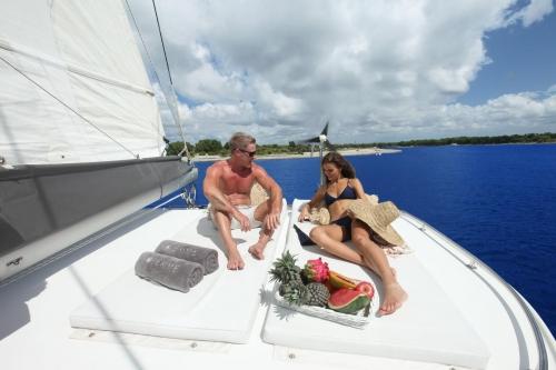 YS_Charter_Voyage_Jemme_10