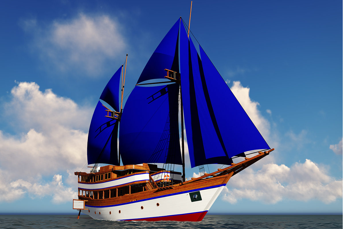 YS_Charter_Voyage_Mutiara_Header