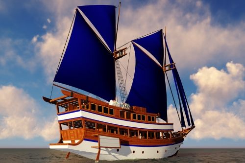 YS_Charter_Voyage_Mutiara_01