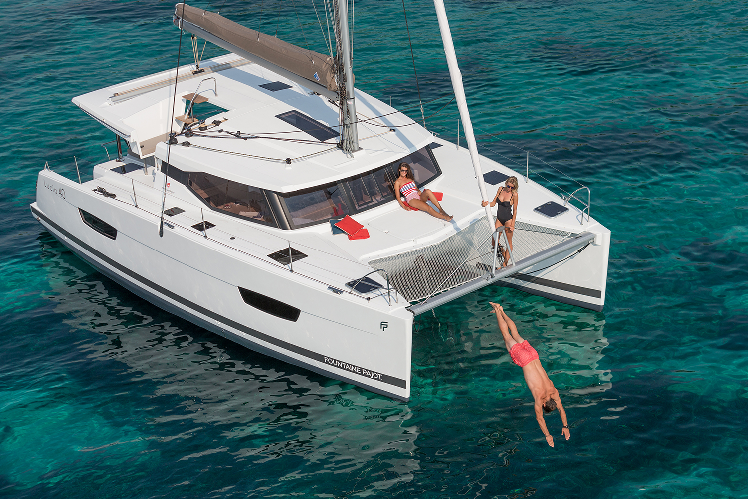 YS_Sales_Catamaran_Lucia_40_Header