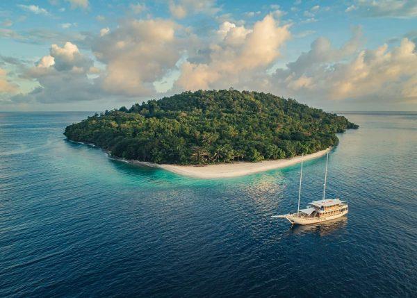 YS_Charter_Voyage_Fenides_02