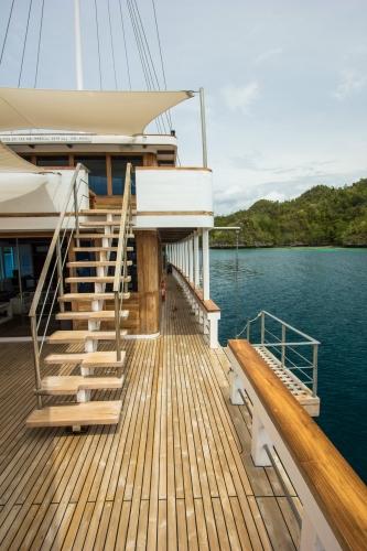 YS_Charter_Voyage_Fenides_06