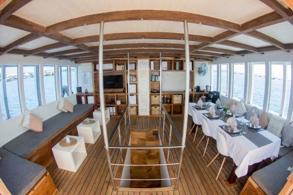 YS_Charter_Voyage_Fenides_07