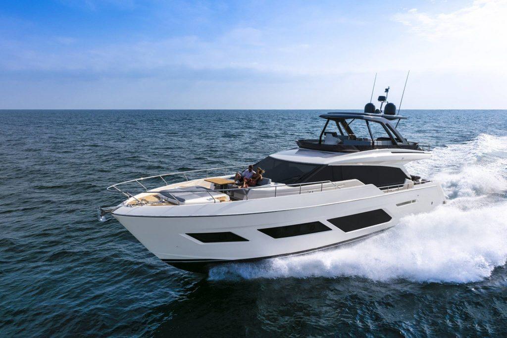 YS_Sales_Ferretti_Yachts_720_12