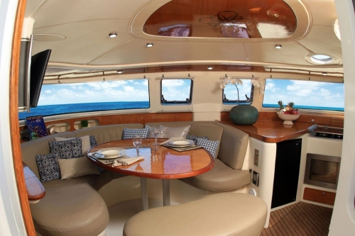 YS_Charter_Voyage_Jemme_14
