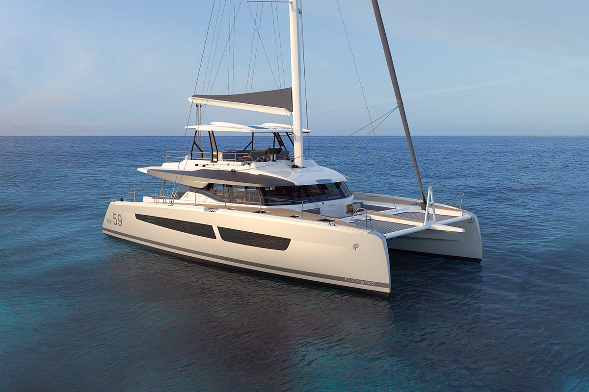 YS_Sales_Catamaran_New_59_Header