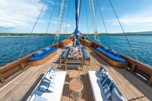 Ocean-Pure-deck-cruise