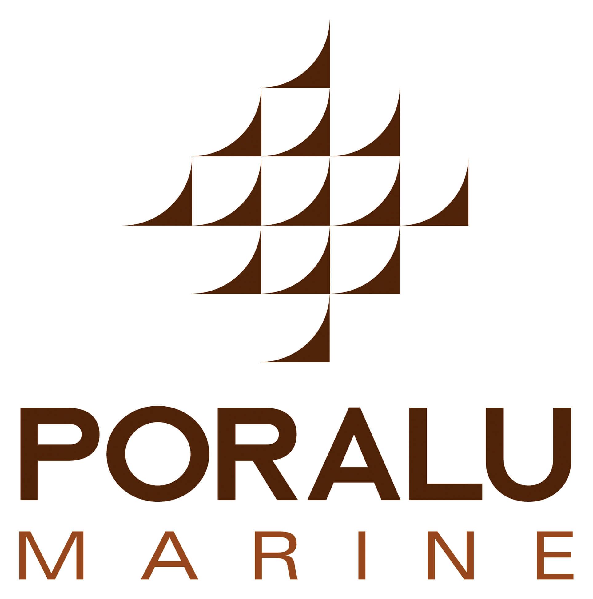 Poralu-Marine