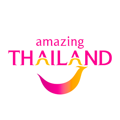 YS_AboutUs_Awards_AmazingThailand