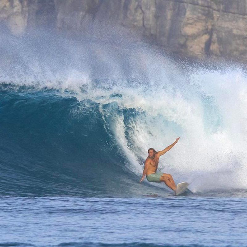 YS_Activities_Surf
