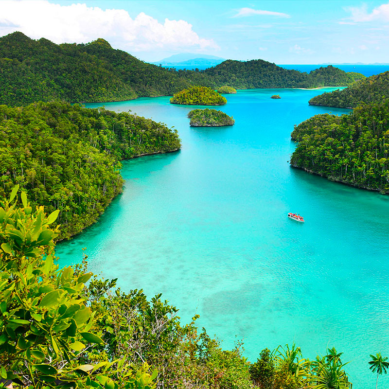 YS_Charter_Destination_Indonesia_RajaAmpat