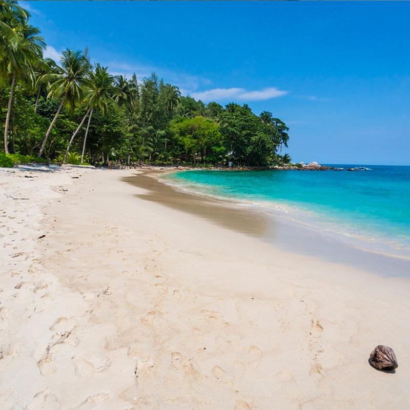 YS_Charter_Destination_Thailand_Phuket