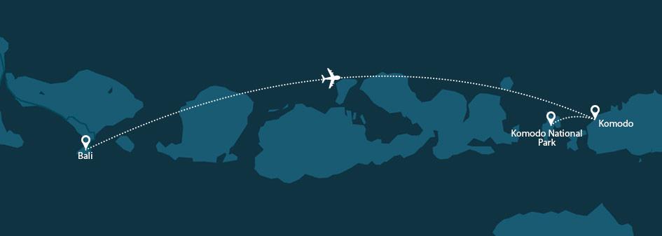 YS_Charter_Destinations_Komodo_Map_Thumbs