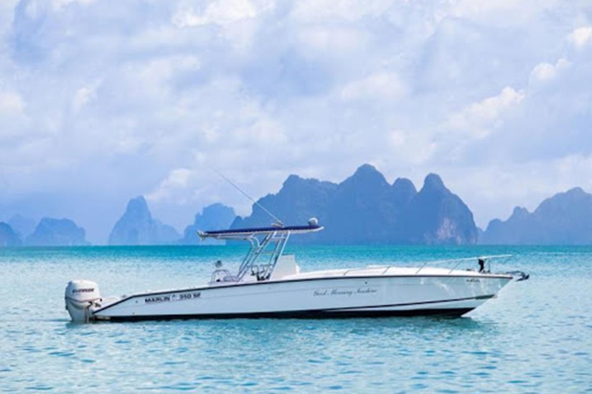 YS_Charter_Explore_Marlin35_Header