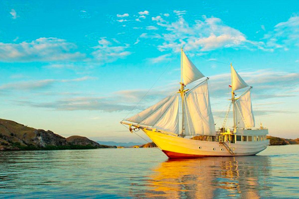 YS_Charter_Voyage_Alexa_Header