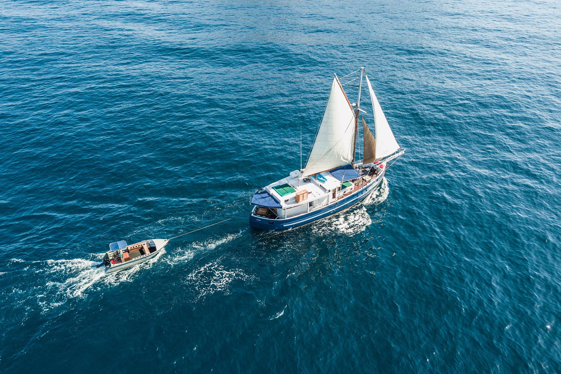 YS_Charter_Voyage_AnneJudithII_12