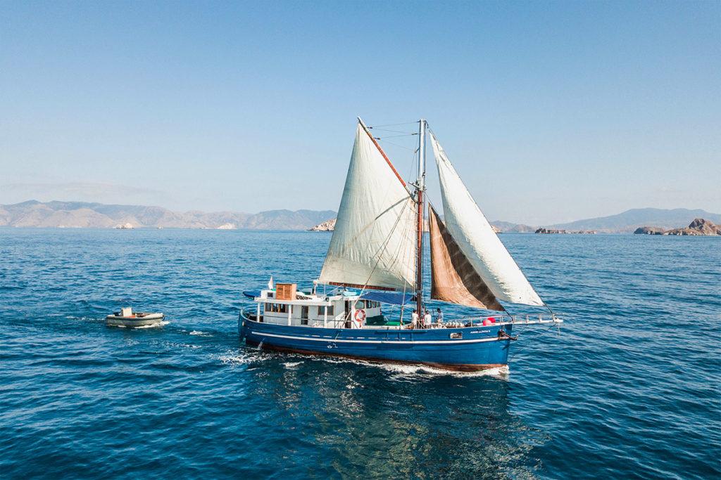 YS_Charter_Voyage_AnneJudithII_Header