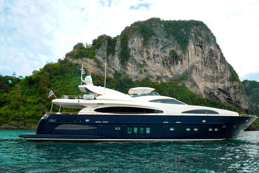 YS_Charter_Voyage_Blosson_Header