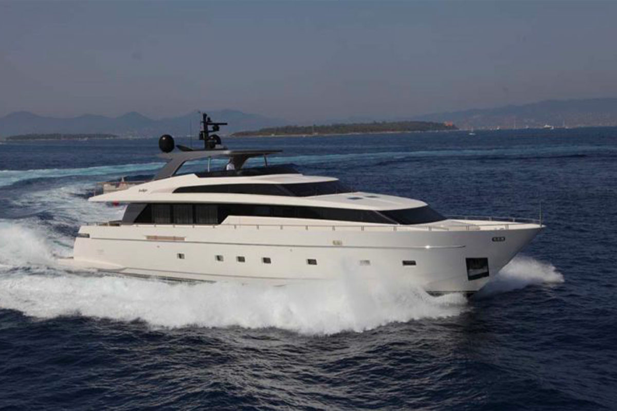 YS_Charter_Voyage_Indigo_Header