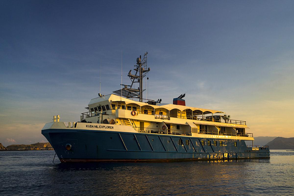 YS_Charter_Voyage_KudanilExplorer_Header