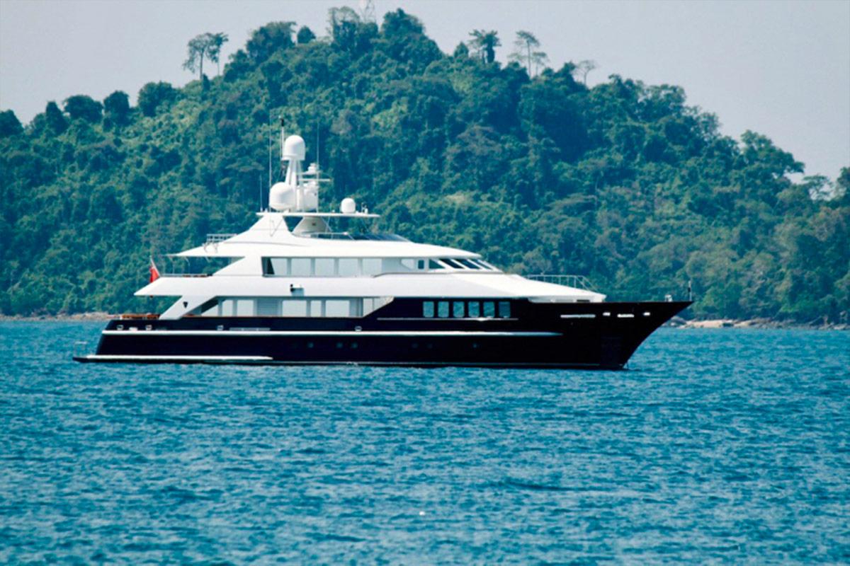 YS_Charter_Voyage_LadyAzul_Header