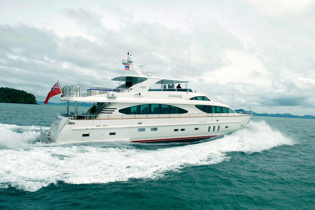 YS_Charter_Voyage_LadyEileenII_Header