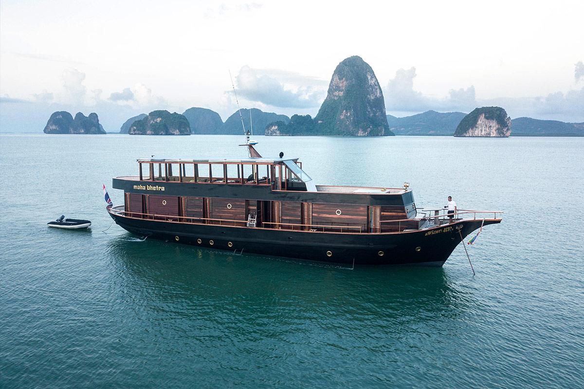 YS_Charter_Voyage_MahaBhetra_Header