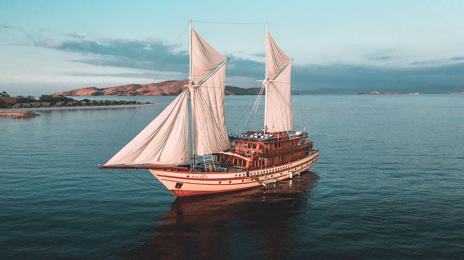 YS_Charter_Voyage_Maj_Header