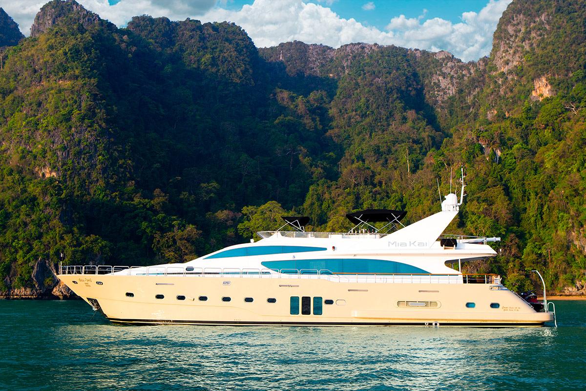 YS_Charter_Voyage_MiaKai_Header