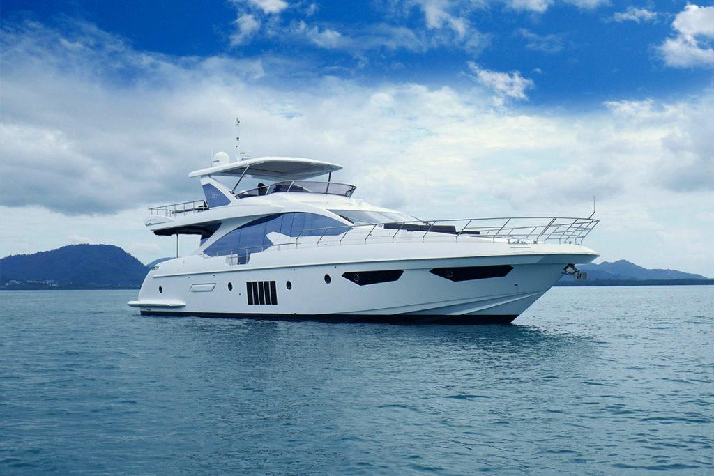 YS_Charter_Voyage_Mirage_Header
