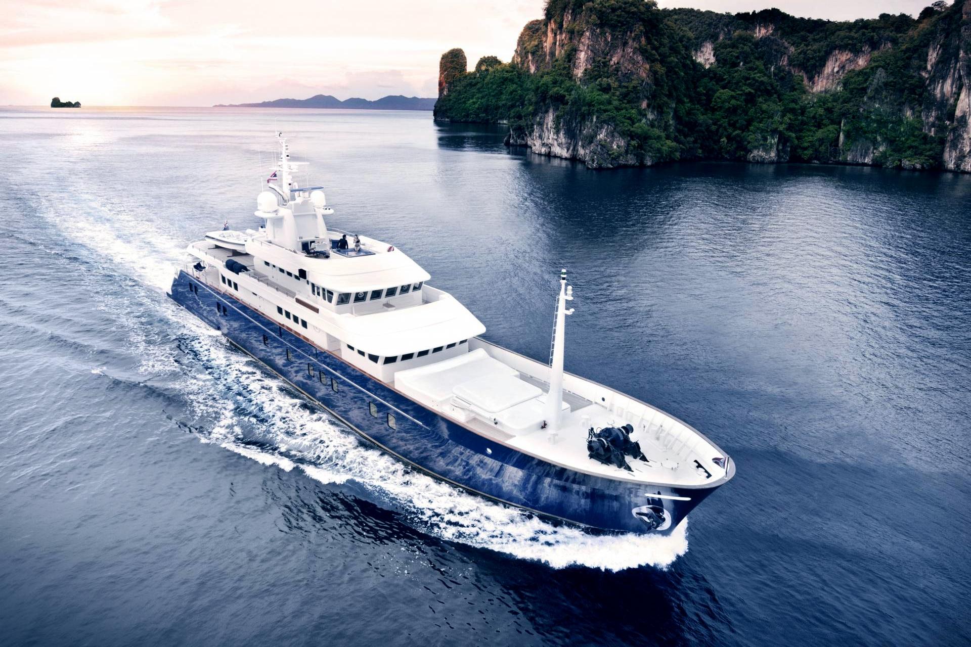 YS_Charter_Voyage_NorthernSun_04