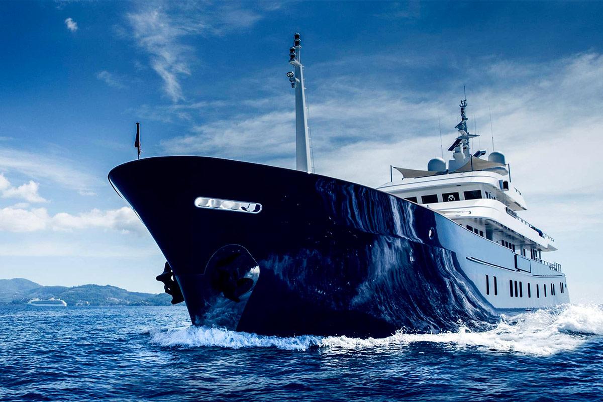 YS_Charter_Voyage_NorthernSun_Header