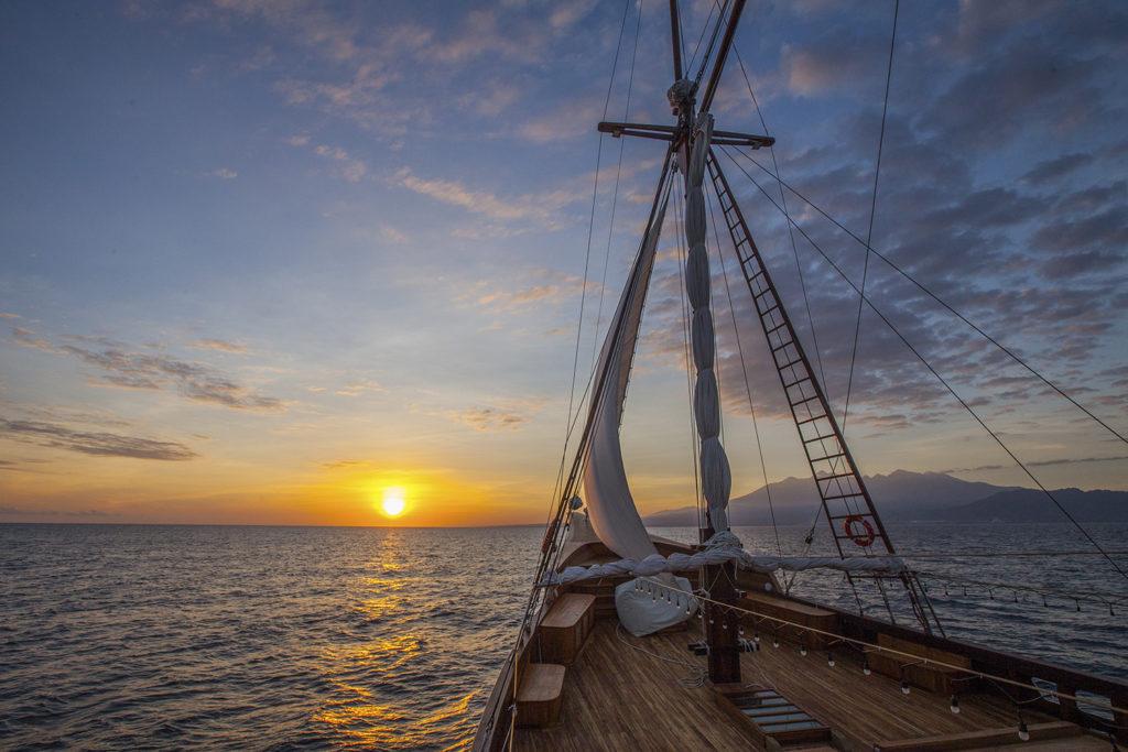 YS_Charter_Voyage_Prana_08