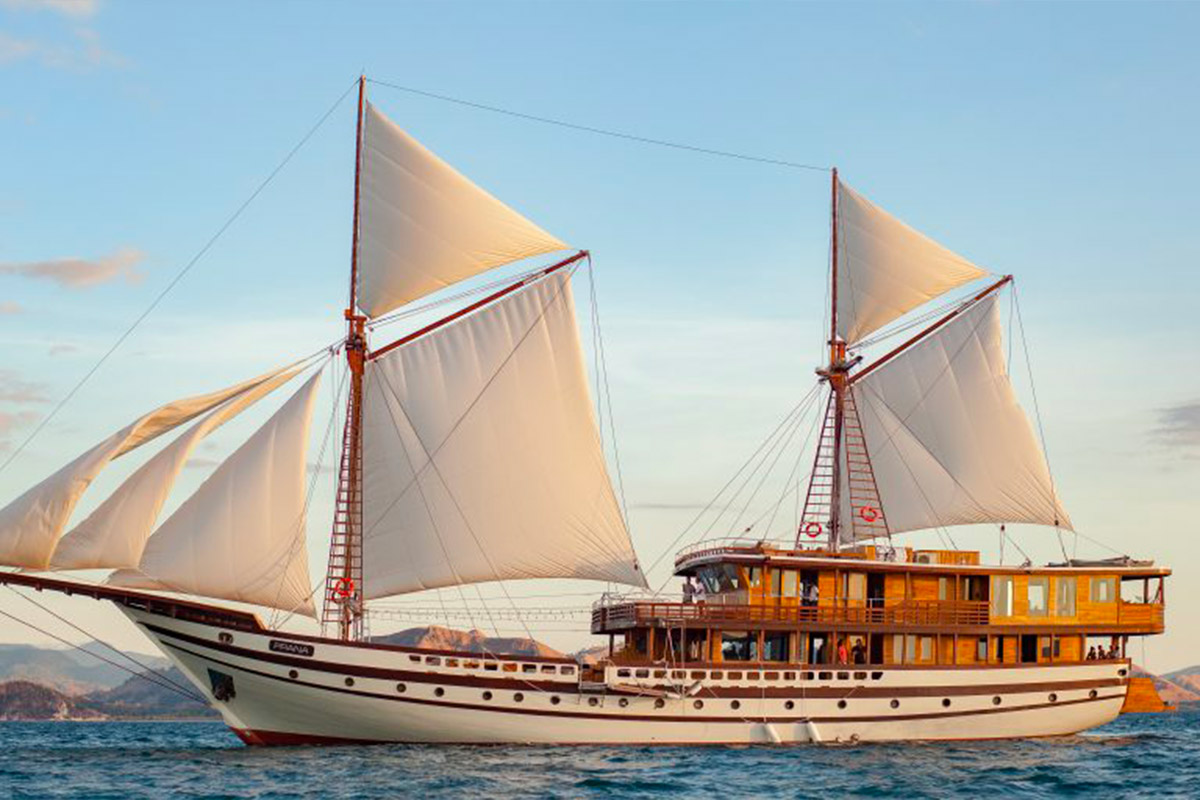 YS_Charter_Voyage_Prana_Header