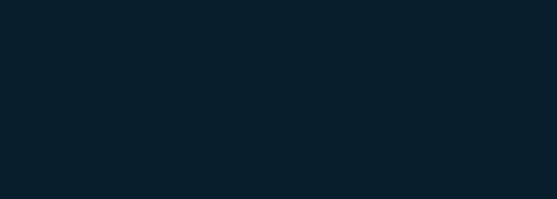 YS_Sales_NewYatchs_LogoFountainePajot_Blue