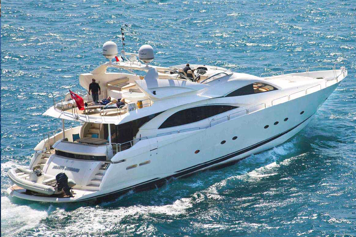 YS_Sales_Sunseeker94_Header