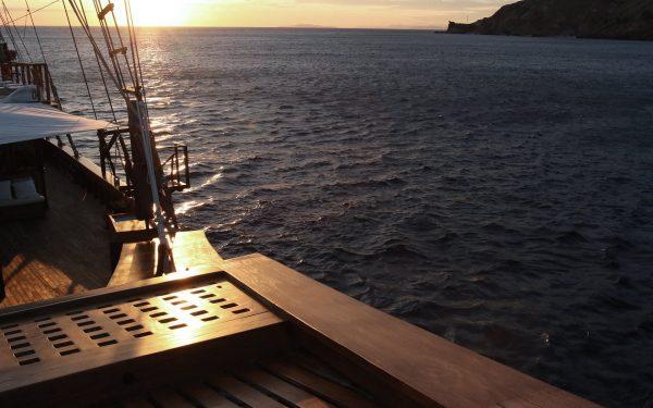YS_Charter_Voyage_Tiaré_01