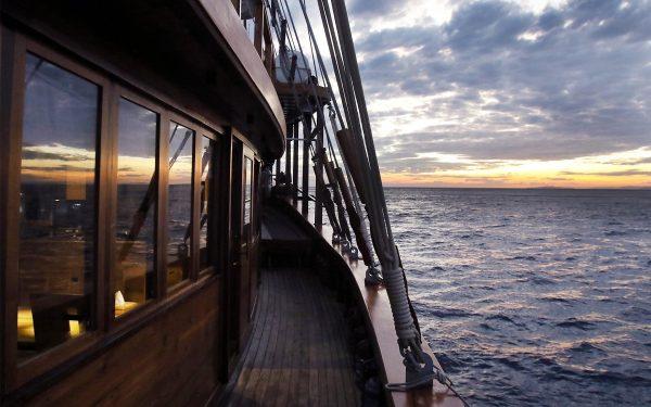 YS_Charter_Voyage_Tiaré_02