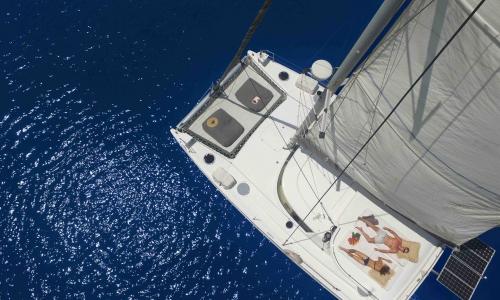 YS_Charter_Voyage_Jemme_13