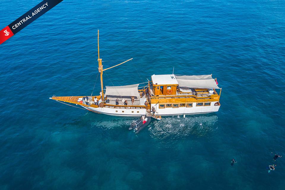 boat_sea_kelana-960