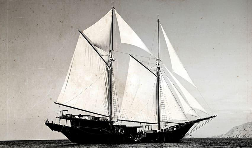 yacht builders