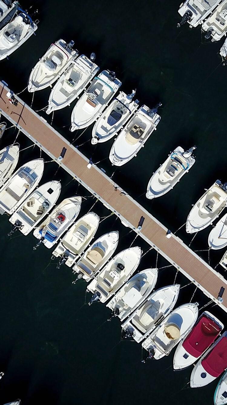 Marina Consultant Indonesia | Waterfront Developments