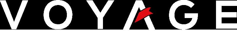 YS_LogoVoyage_White.png